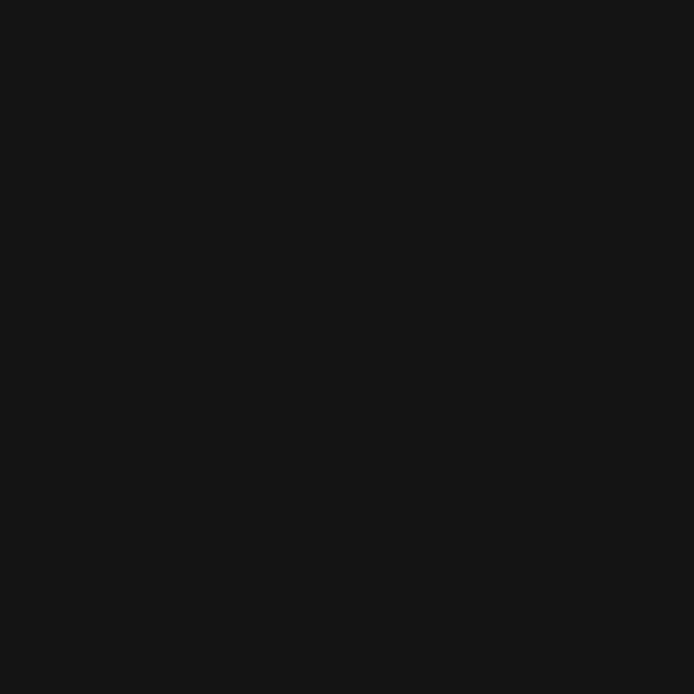 Sticker Mural Personnalisation De Dark Vador Lego