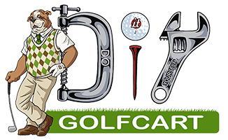 Diygolfcart Com Club Car Golf Cart Golf Carts Golf Cart Batteries