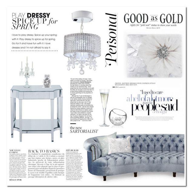 Frakes Interior Design Home Decor Mirrored Furniture