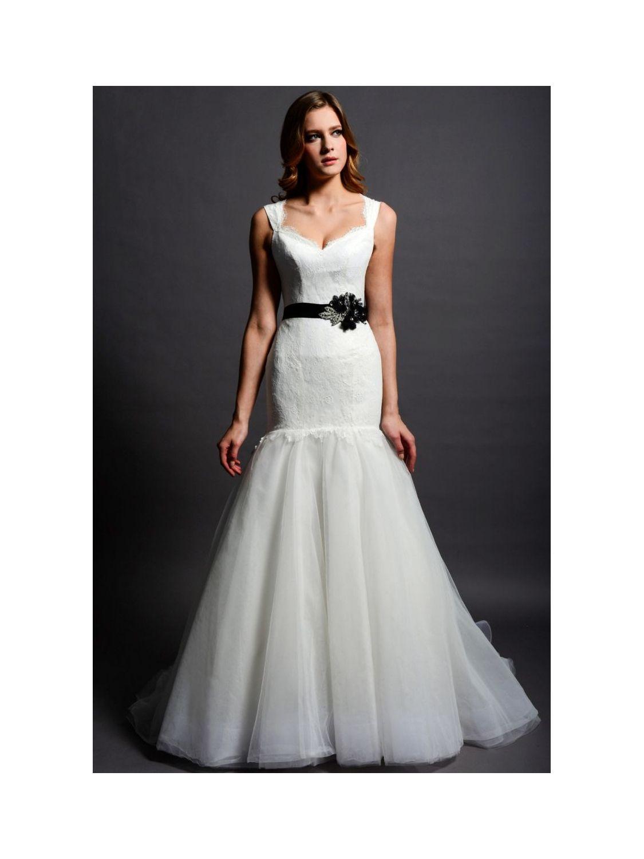 Eden bridals wedding dress style bl house of brides wedding