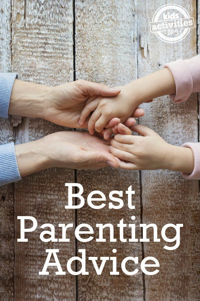 Photo of Parenting Advice I Hadn't Heard Before  [ #advice #Co-parenting #Co-parenting …