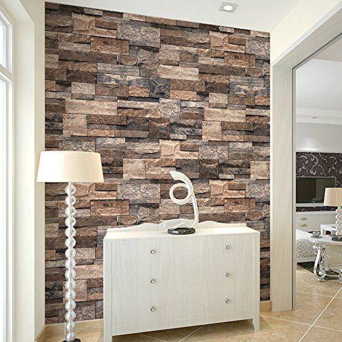 Art3d 10Piece Peel & Stick Kitchen/Bathroom Backsplash