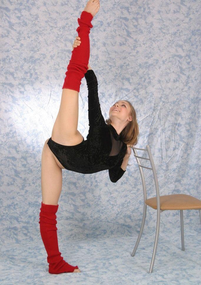Legs Flexible Teens Sexy Flexible Teen Sporty Girls Girl Dancing