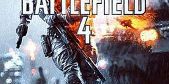 Battlefield 4 Game Free Download For Pc Full Version Download