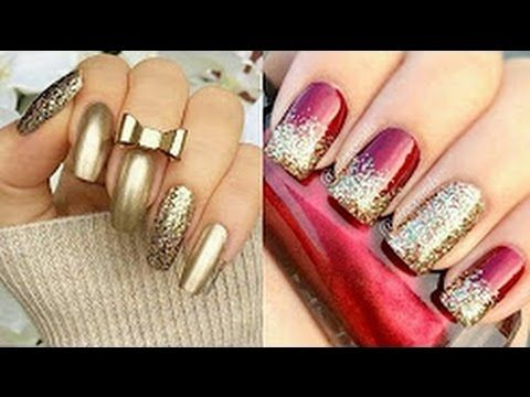 Diy Nail Art Tools With Easy Nail Art Designs How To Paint Your