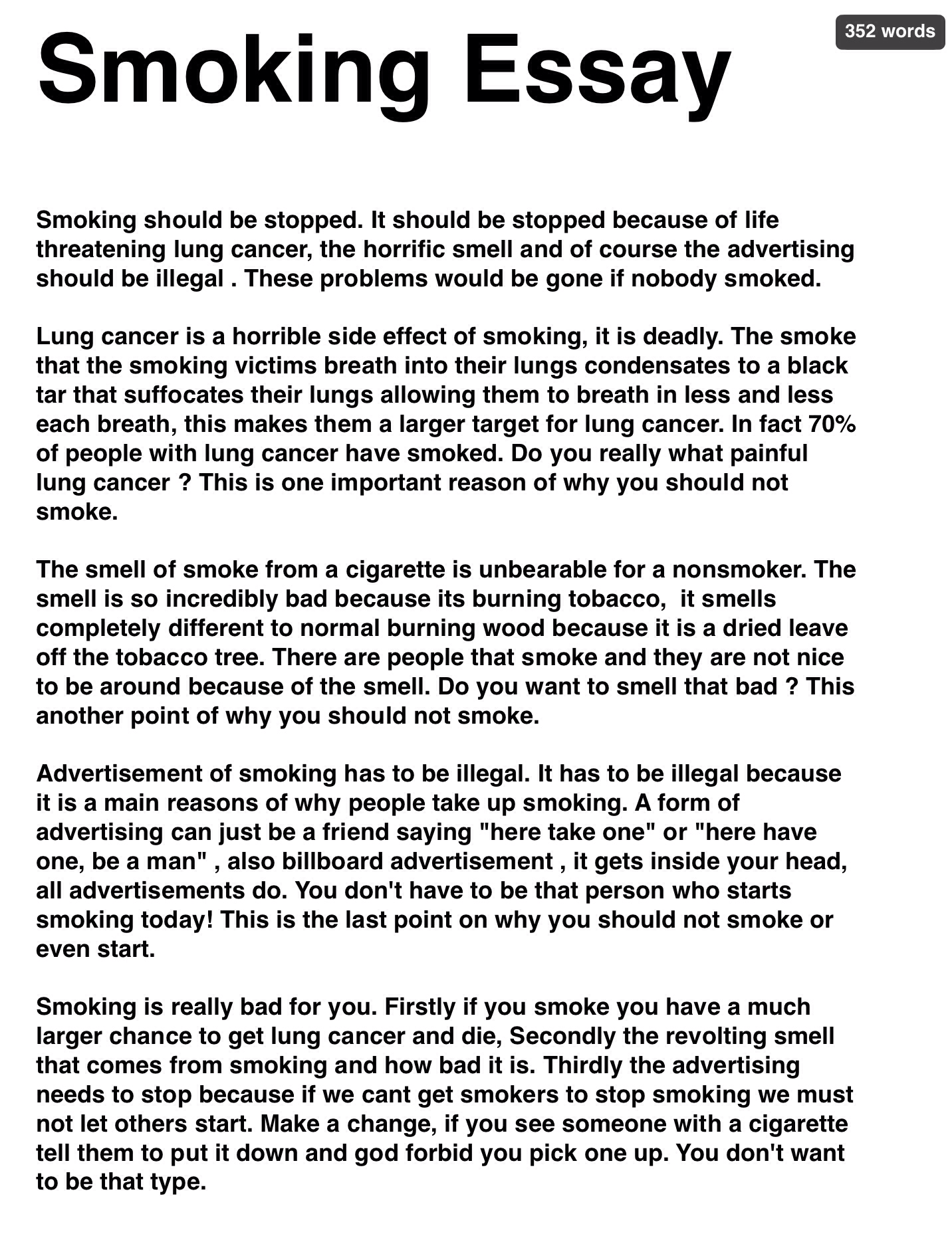 Cover letter for personal assistant position
