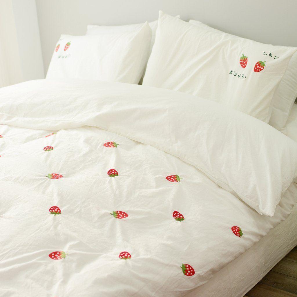 Amazonsmile Mzpride White Bedding Fairy Girls Bedding Set