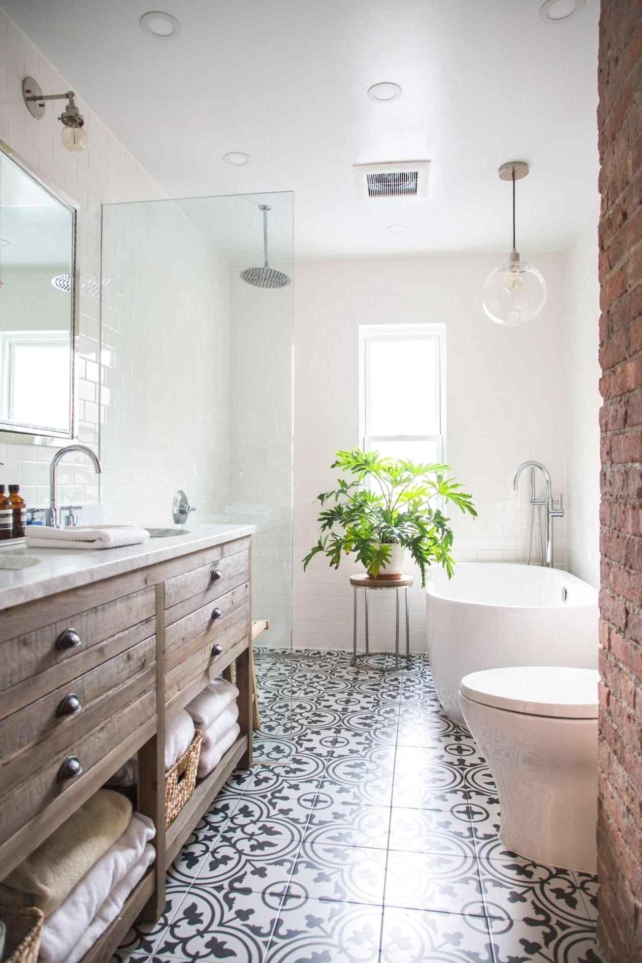 Rénovation salle de bains : 10 erreurs à éviter | Bathroom ...