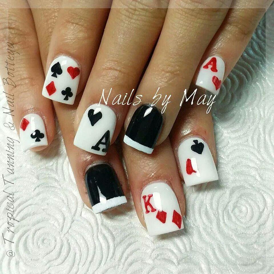 Acrylic nail inspiration | Nails | Pinterest | Nails inspiration