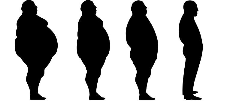 Weight Loss Body Wraps El Paso Tx