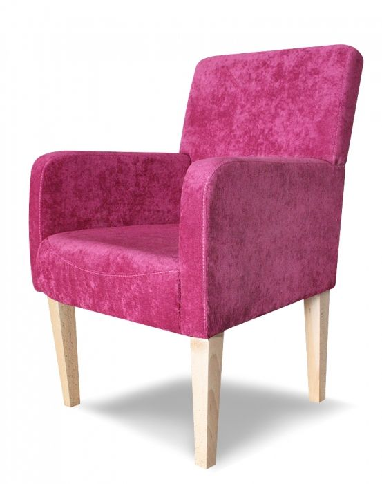 modern armchairs | italian armchairs | french armchairs ...