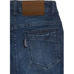 Spirit Motors jeans de aramida / algodón para mujer stretch 3.0 azul talla 30/32 Spirit Motors