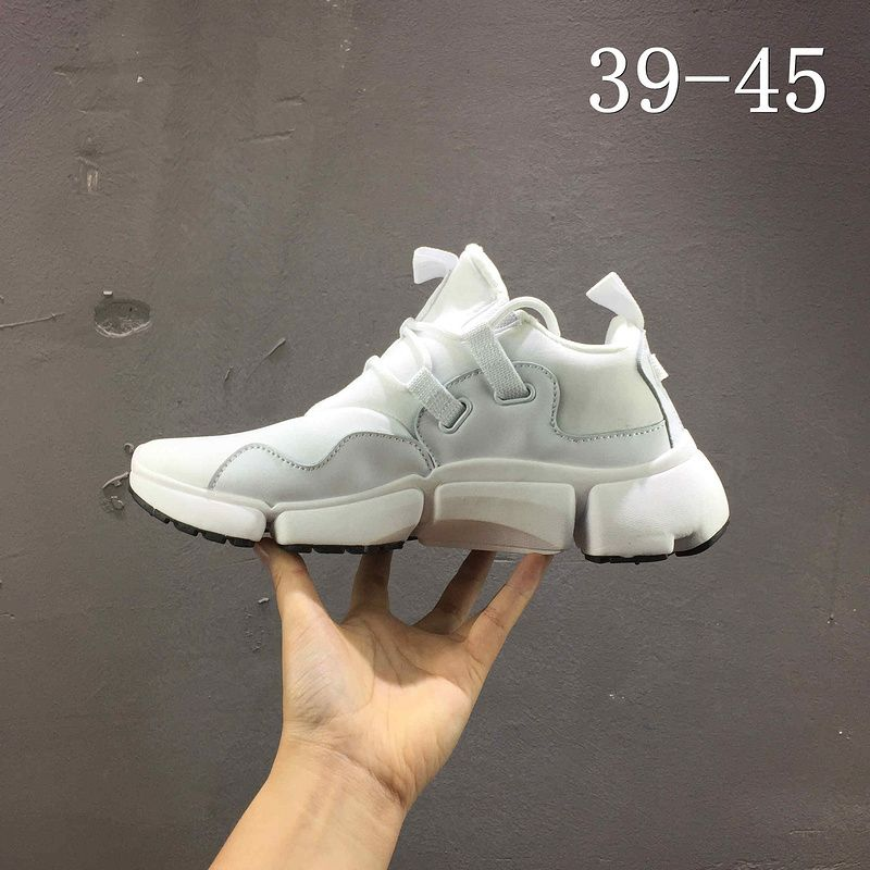e4d78af8cbd1 2018 Spring Nike Arrowz pocket knife dm White Light Grey 898033 100 ...