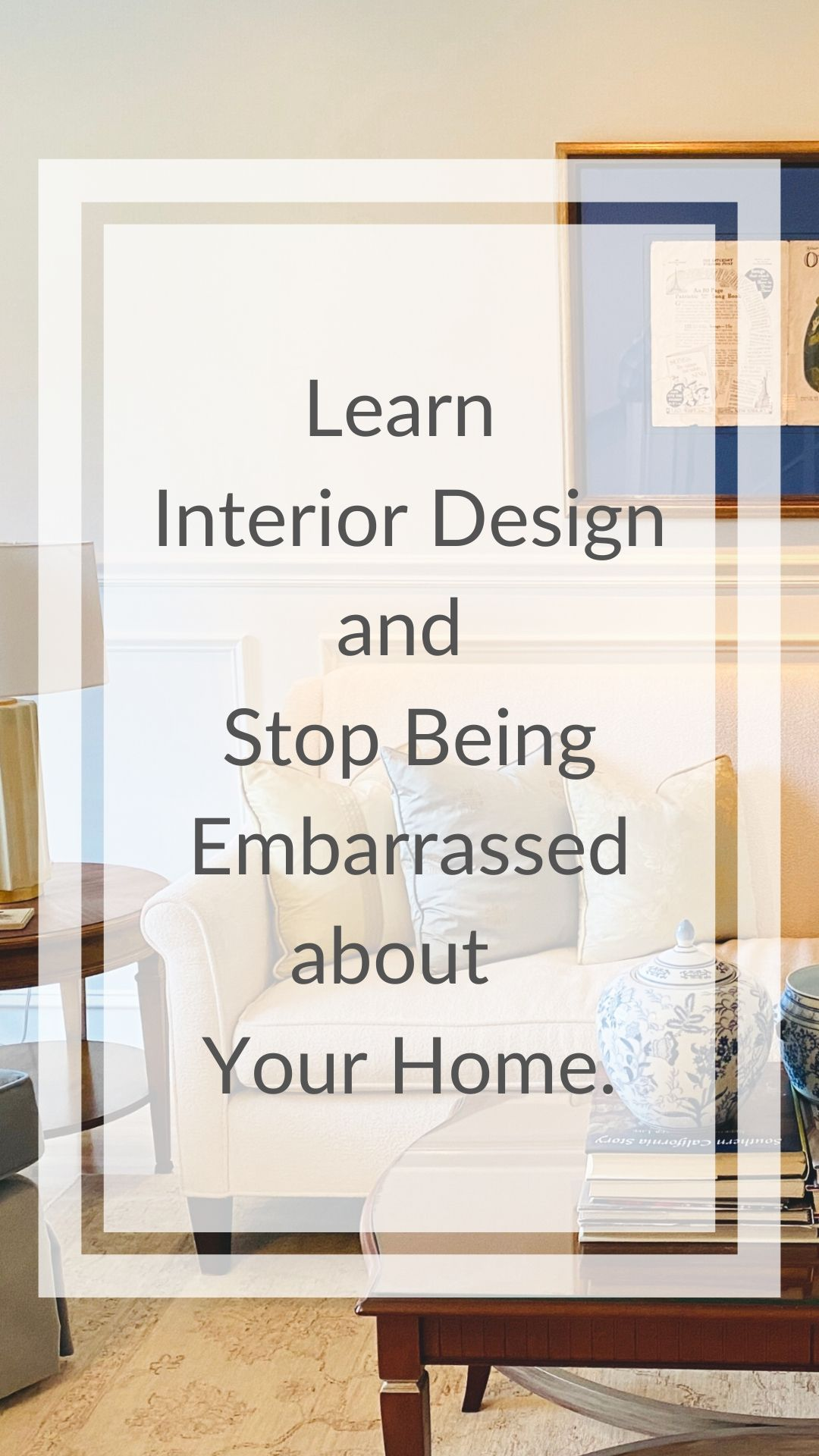 Learn Interior Design Learn Interior Design Bathroom Design Decor Interior Design Courses
