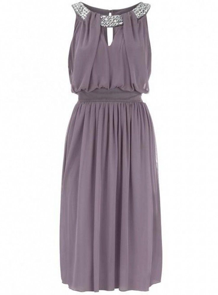 summer outdoor wedding dresses | Clothes I like | Pinterest | Fiestas