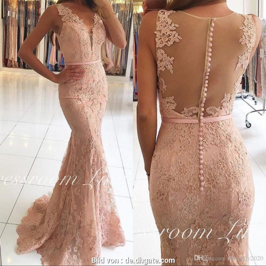 5 Schöne Abendkleider Kaufen in 5  Abendkleid, Elegante