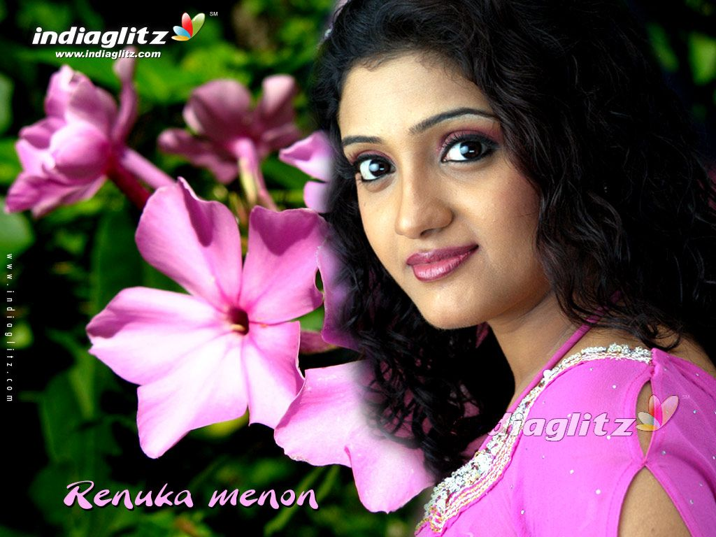 Img chili cherry wallpaper - Search Results For Renuka Menon Wallpapers Adorable Wallpapers