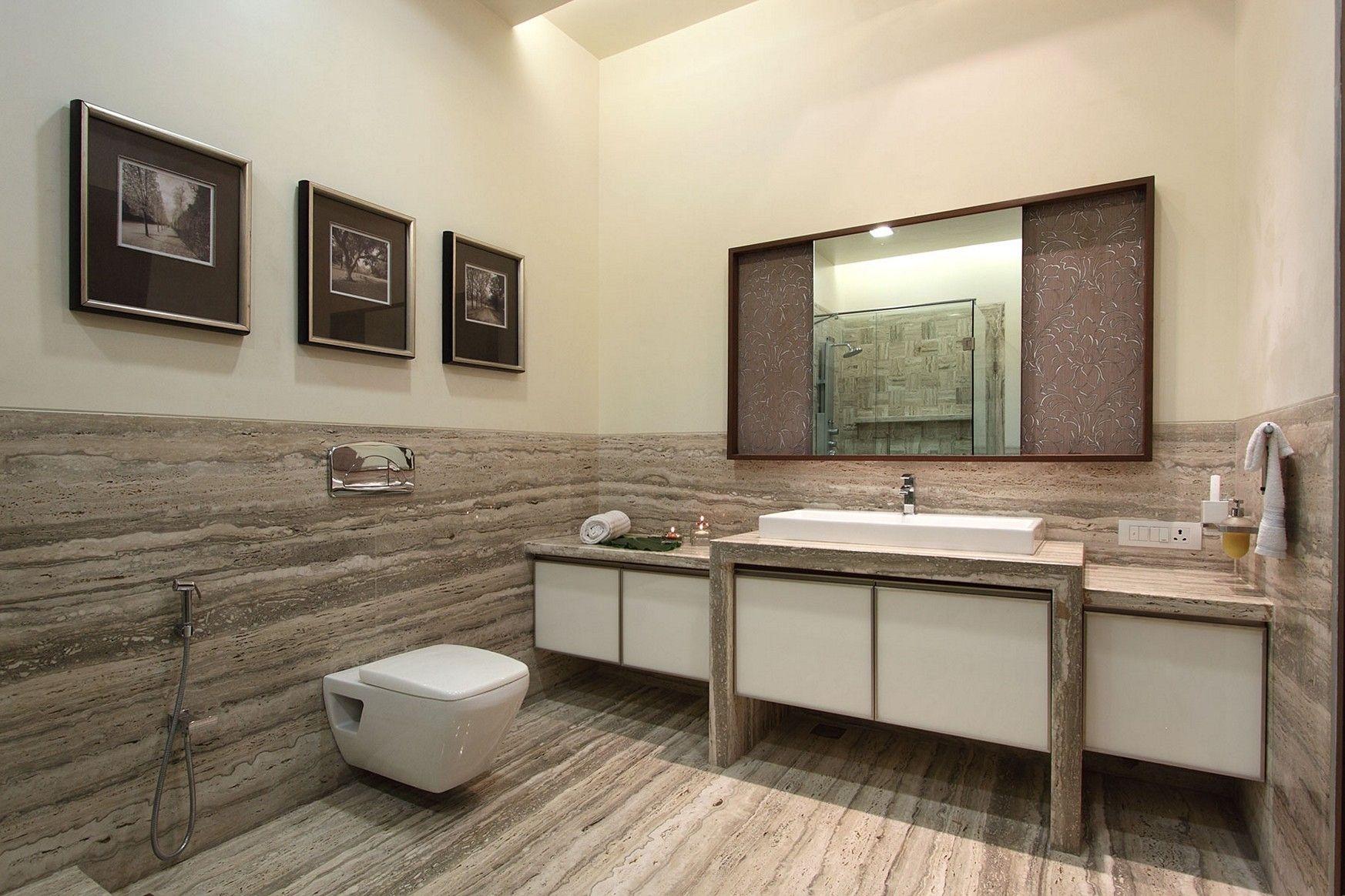 Laminate Flooring On Bathroom Walls Flooring On Walls Laminate Flooring On Walls Small Bathroom Decor