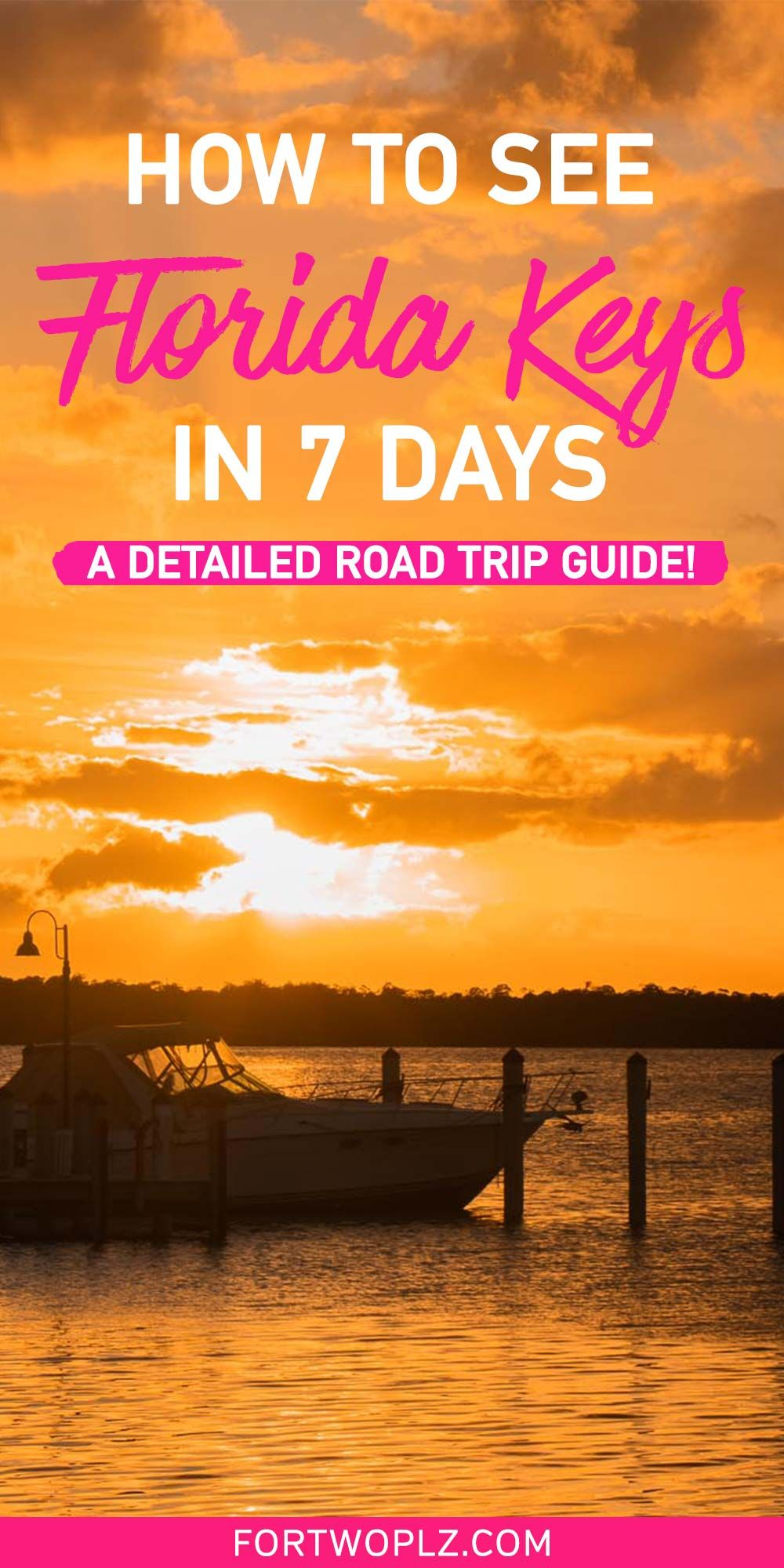fa279699d072fc96cd5f9d7b54d677b8 - How Many Days Does It Take To Get To Florida