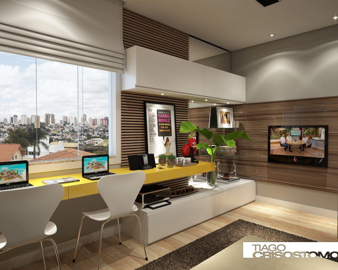 Escrit rio design de interiores pesquisa google for Diseno de interiores escritorios