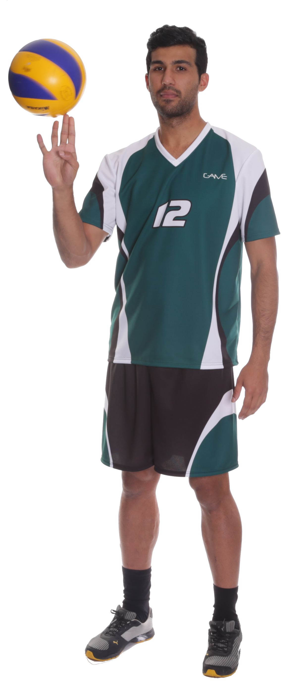 Mens Volleyball Uniforms Volleyball Volleyballuniforms Volleyball Uniforms Mens Volleyball Volleyball