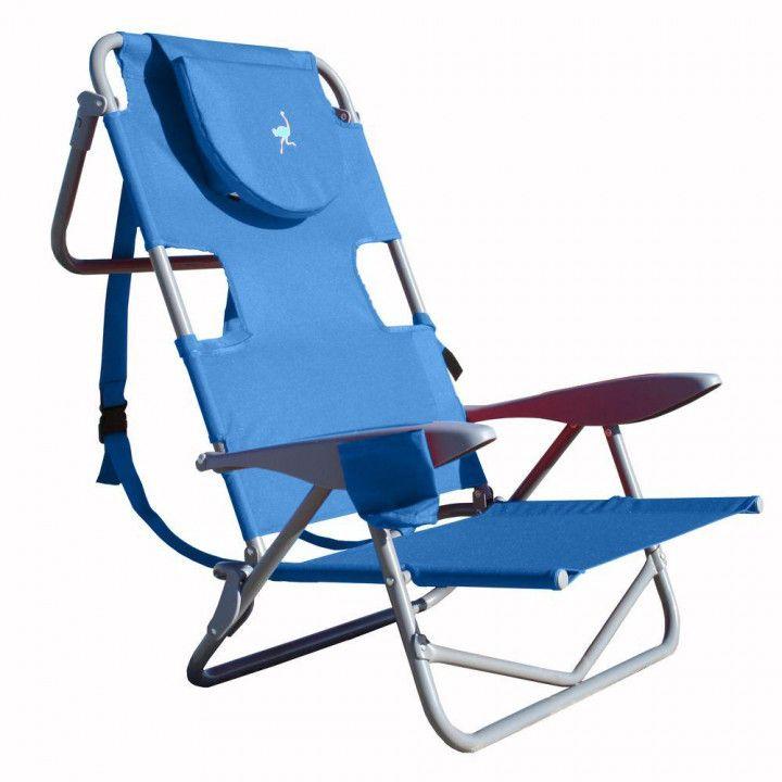 Park Art|My WordPress Blog_Best Face Down Beach Chair