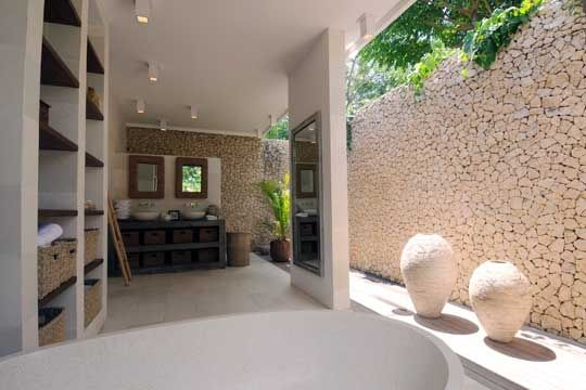 Jeda Villa Timor 2br Photos Pemuteran Bali Villas Indonesia Photos Balinese Bathroom Amazing Bathrooms House Design