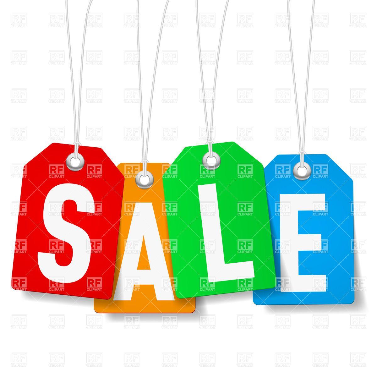 estate sale yard sale clip art yahoo image search results [ 1200 x 1200 Pixel ]