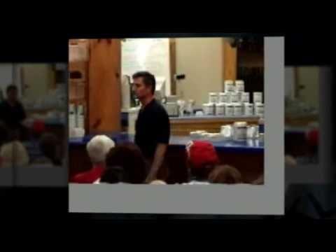 Birmingham Chiropractor - Dr. Rodger Murphree