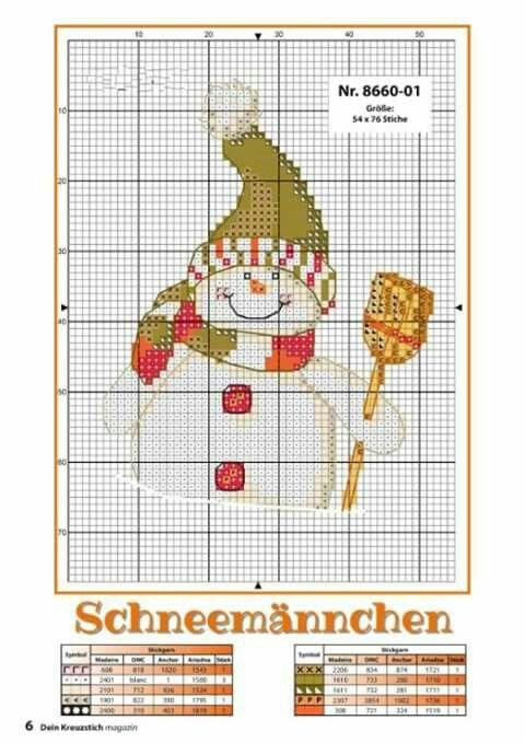 Pin by ann resme on Patrones de punto de cruz | Pinterest | Stitch ...