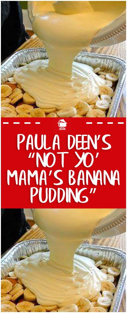 If you love banana pudding like I do, this recipe is a MUST for you to try.  I've made it for housewarming parties, cookouts, work functions, etc. and have never brought home any leftovers.  People #bananadessertrecipes