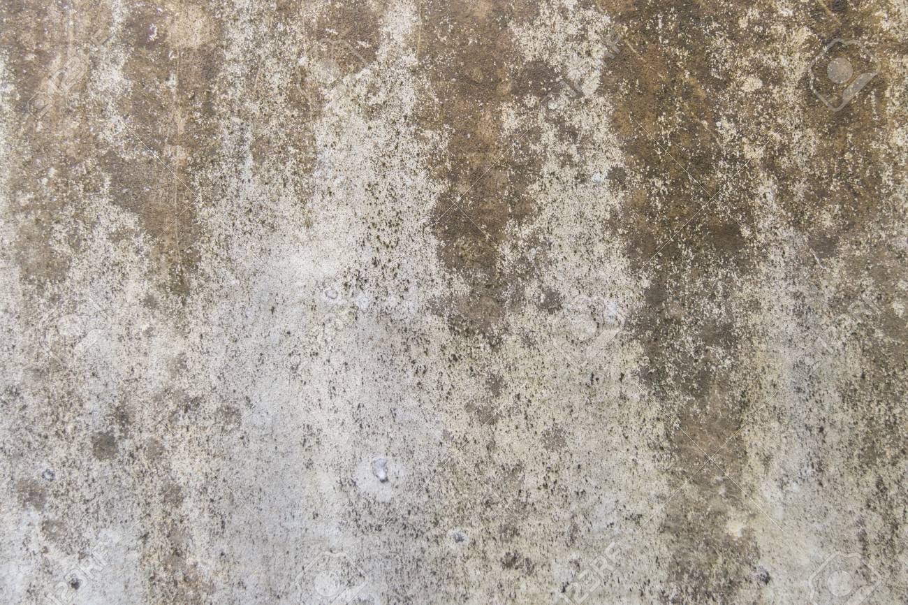 Old Concrete Wall Texture Background Concrete Wall Texture Textured Walls Concrete Wall
