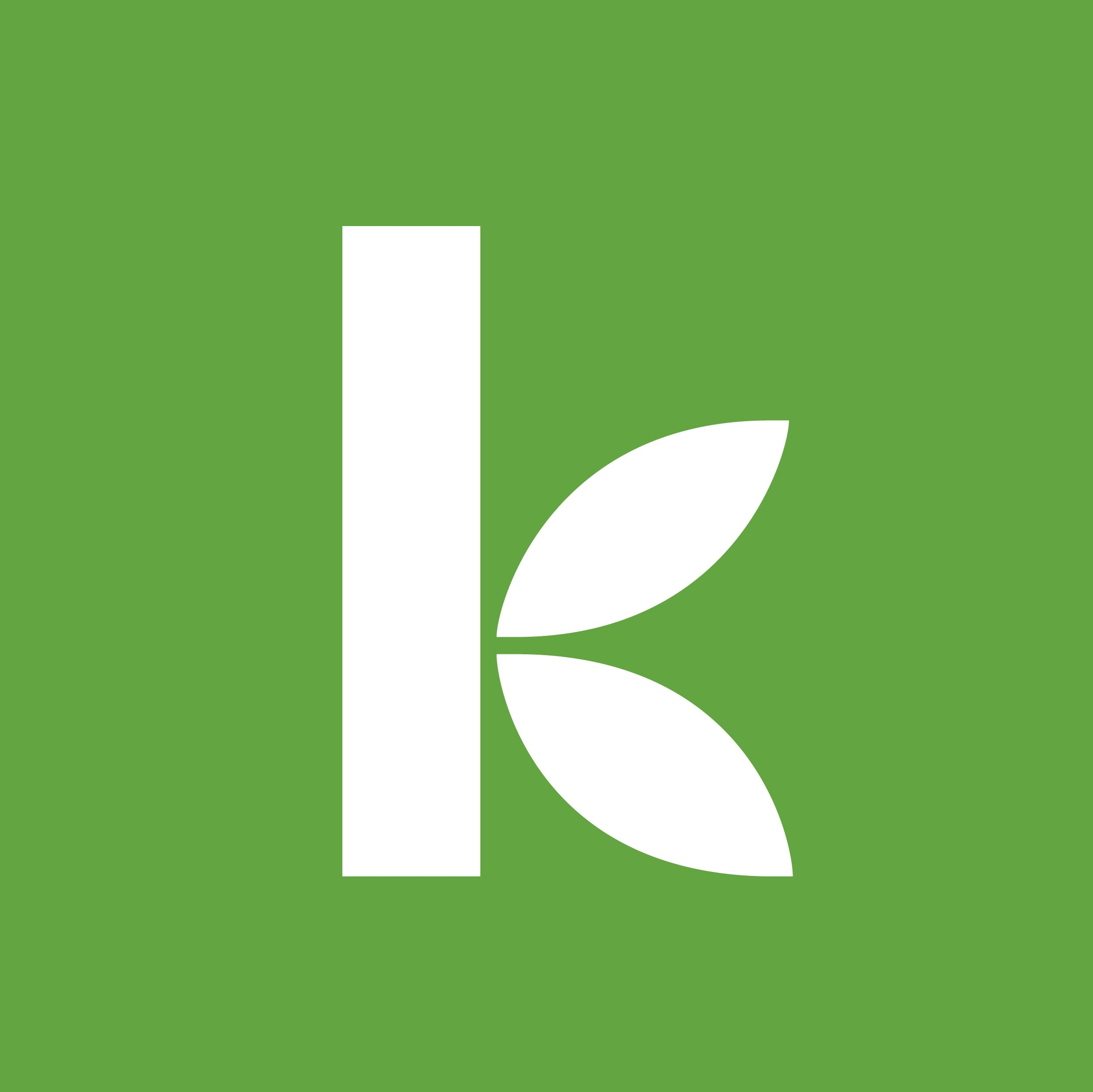 Kiva Us Loans Kiva Kiva Is Now Allowing Loans To Be Given To
