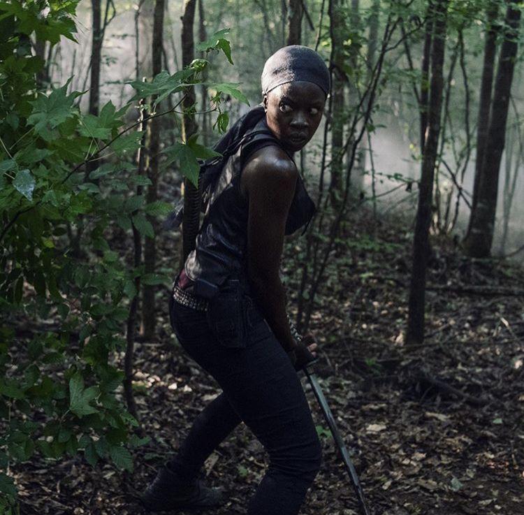 Pin By Zombiegirl On The Walking Dead Walking Dead Season The Walking Dead Walking Dead Fan