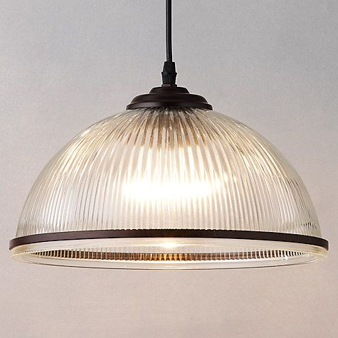 Buy John Lewis Tristan Ceiling Light Online At Johnlewis