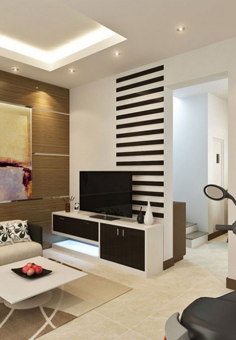 bachelor apartment furniture. If You Have A Small Bachelor Apartment, Can Still Make It Look Luxe By Apartment Furniture B