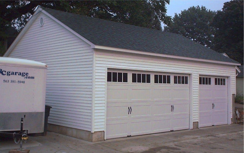 24X30 Garage Plans Bing images Garage plans, Garage