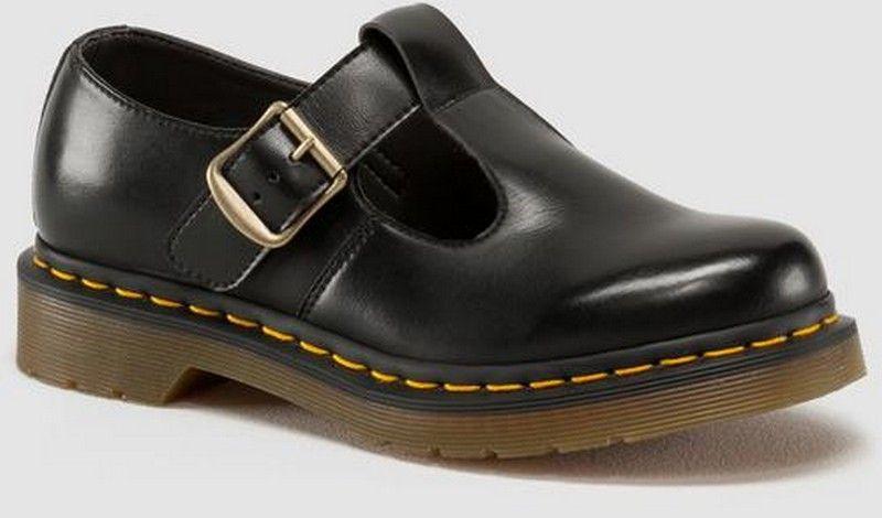 doc martens school shoes Dr Martens
