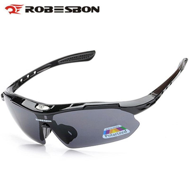 4c0f8a9700 New Polarized Cycling Glasses UV400 Protect Mountain Road Bicycle Sun  Glasses MTB Sport Running Fishing Sunglasses