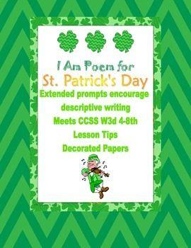 humor essay writing vocabulary pdf