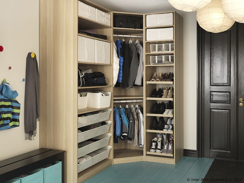 die besten 25 pax planer ideen auf pinterest met planer ikea kleiderschrank planer und pax. Black Bedroom Furniture Sets. Home Design Ideas