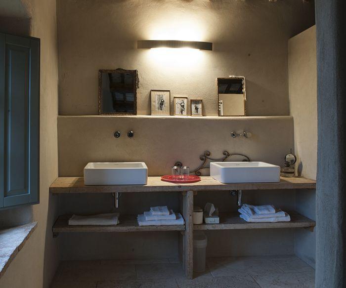 Shopping Online Casa E Arredamento. Latest Mobili Bar Per La Cucina ...