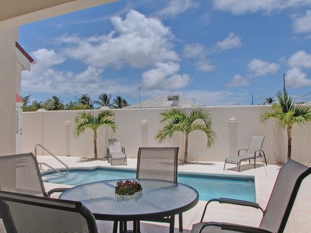 House vacation rental in Heywoods Park from VRBO.com! #vacation #rental #travel #vrbo