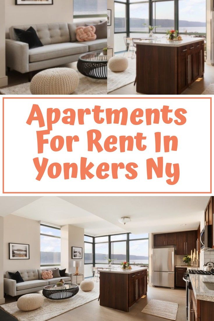 Apartments For Rent In Yonkers Ny House Apartements Rent Furnished Apartments For Rent Basement Apartment For Rent Cheap Apartment For Rent