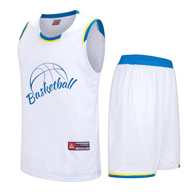 54ab03a26091 2017 High Quality Cheap Throwback Basketball Jersey Kids Men Children Boys  Youth Sports Clothing Breathable Customized