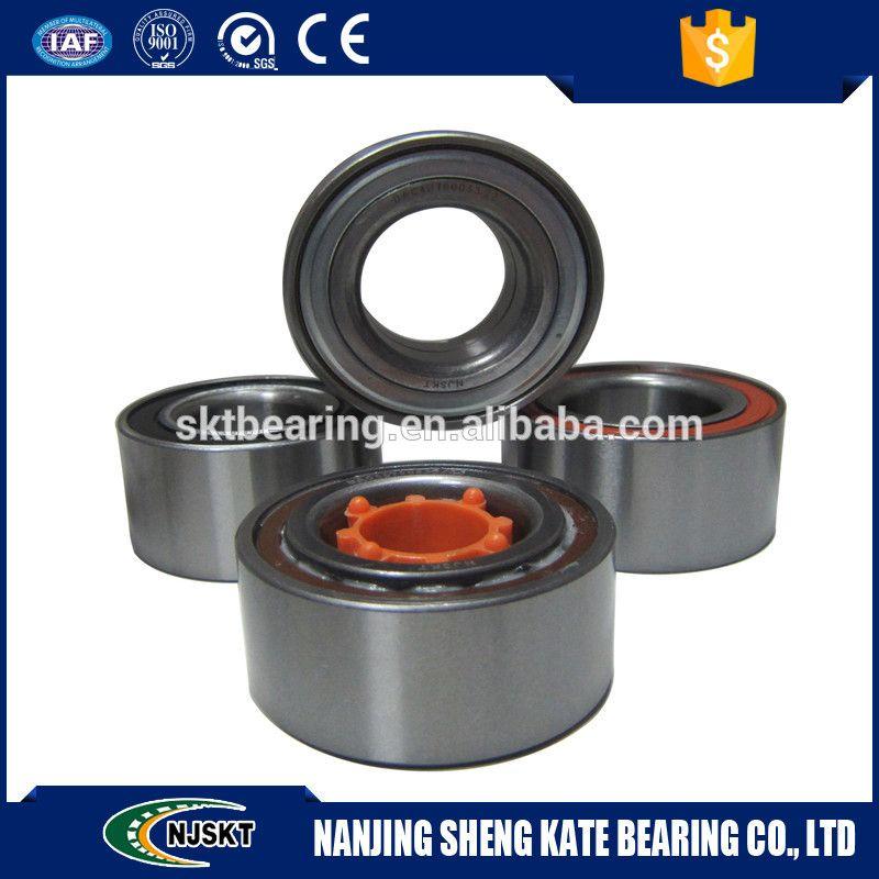 Pin By Iris Ding On Wheel Hub Bearing Manufacturing Best