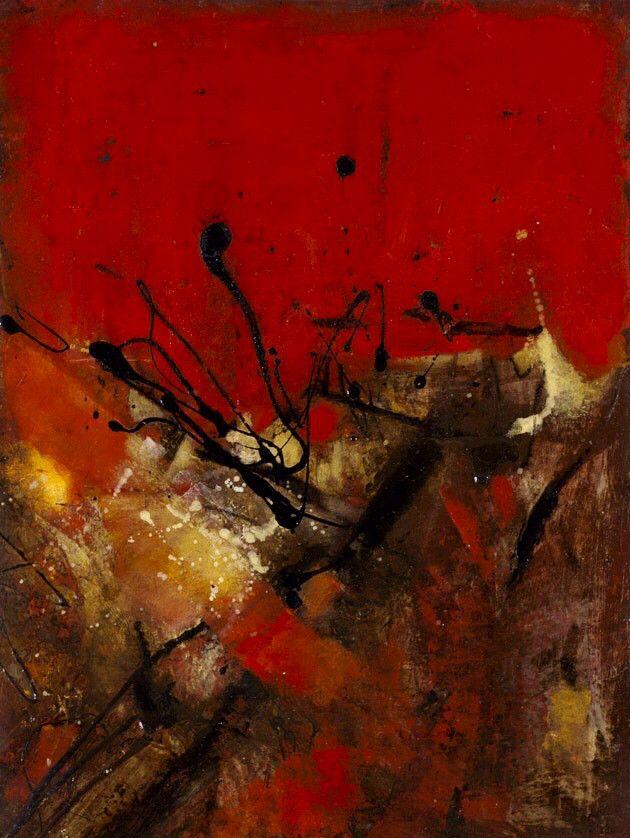 Florencia Fernandez Alonso | Artista | Argentina