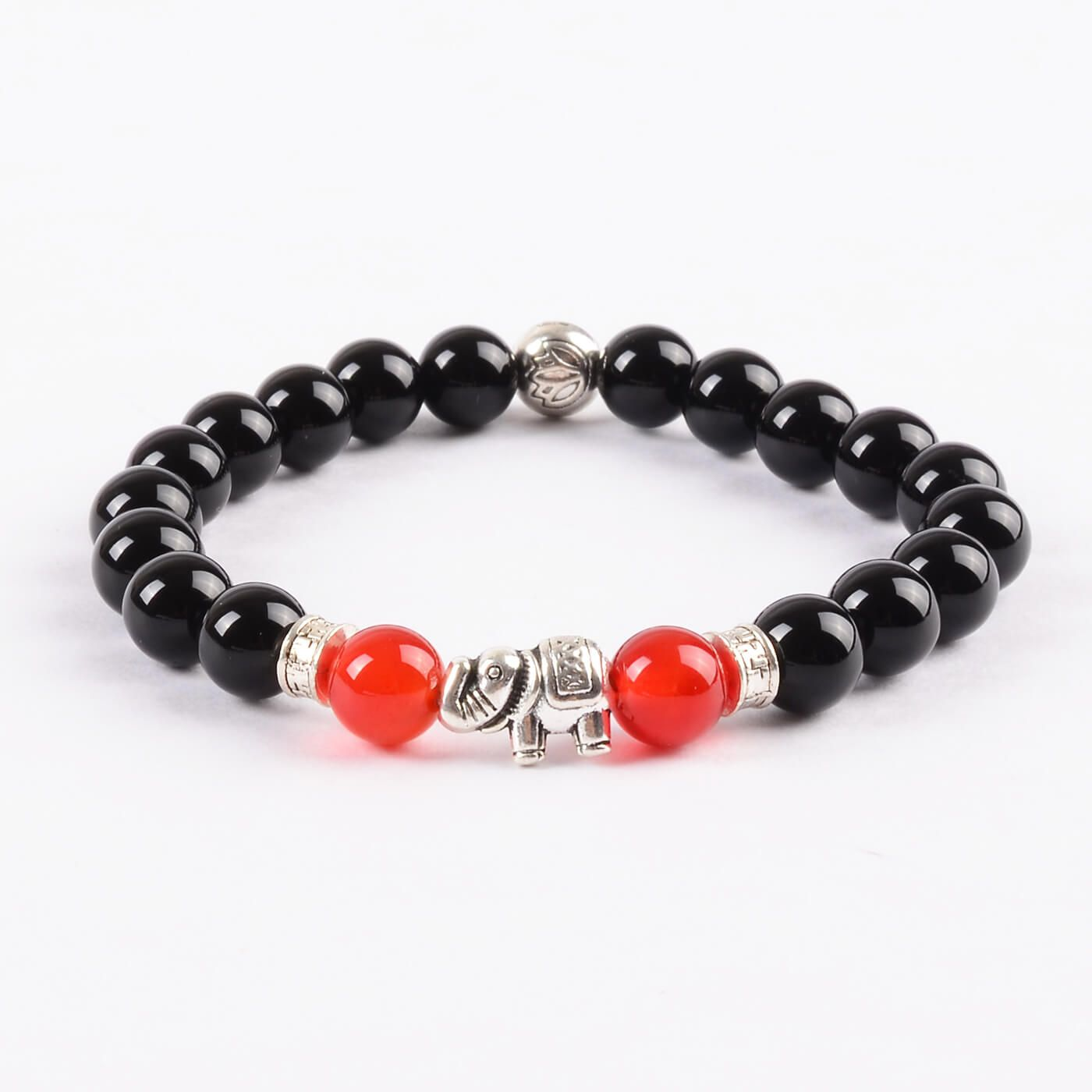 bracelet luck red products psihii good tyhi