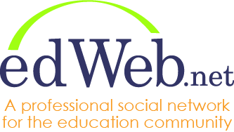 A professional social network for the education community