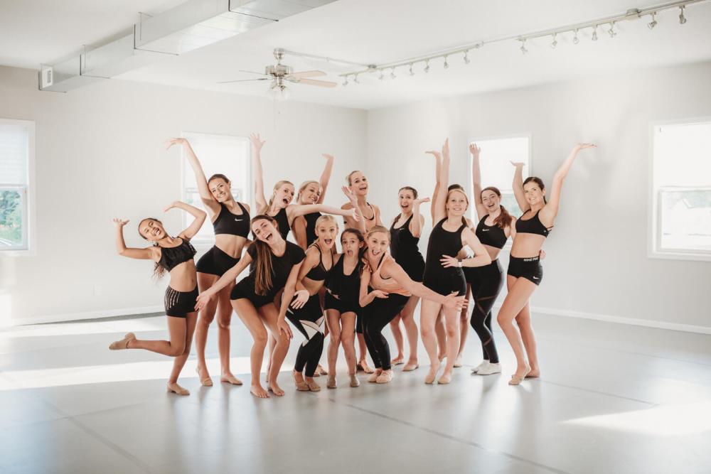 Luminous Dance Force Studio About Us Luminous Dance Force With
